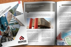 revista_secovi