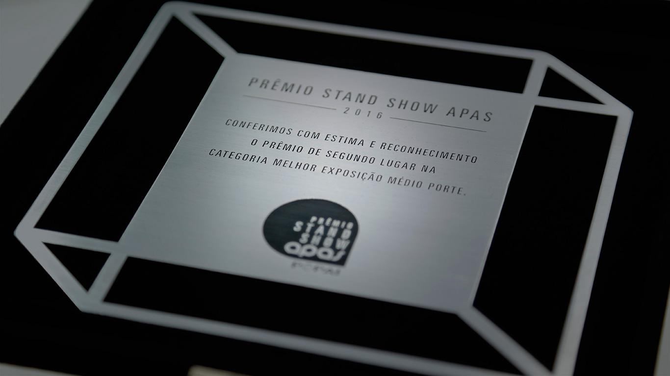 premio_APAS